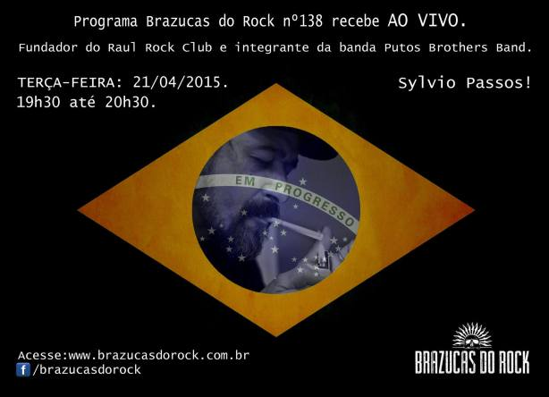 21_abril_2015_brazucas_do_rock