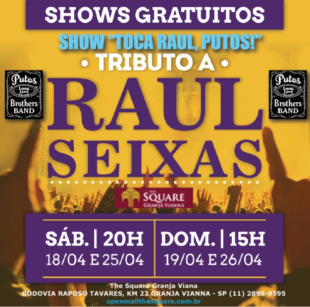 the_square_putos_toca_raul