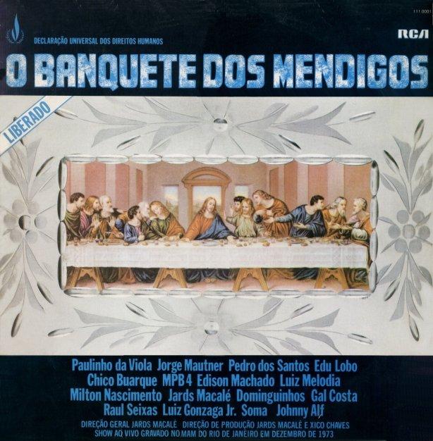 o_banquete_dos_mendigos_jards_macale