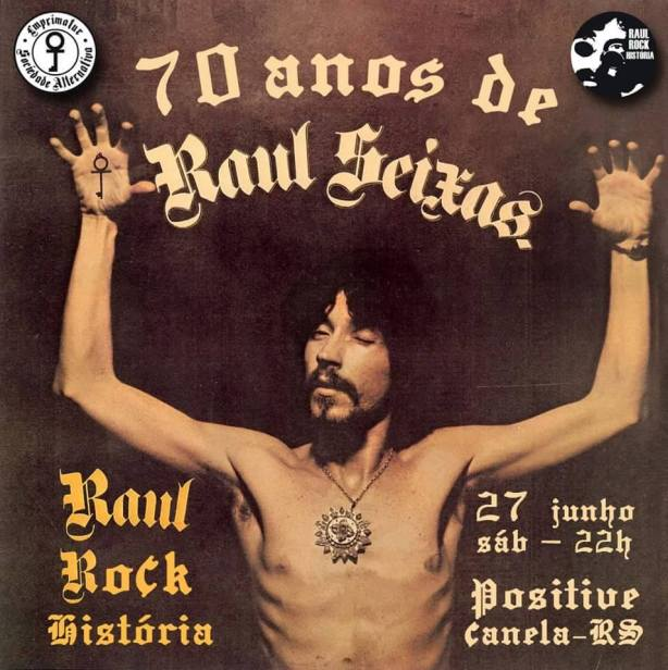 27_jun_Raul_Rock_História