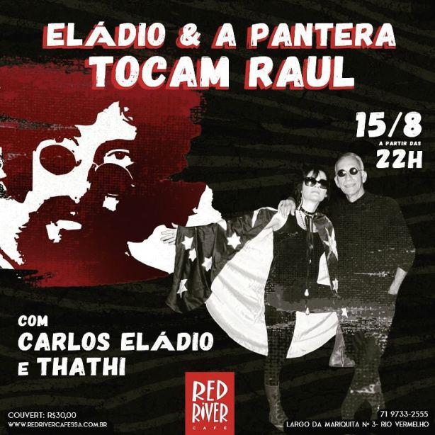 15_ago_Eladio_Tathi