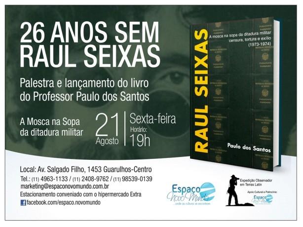 21_ago_Paulo