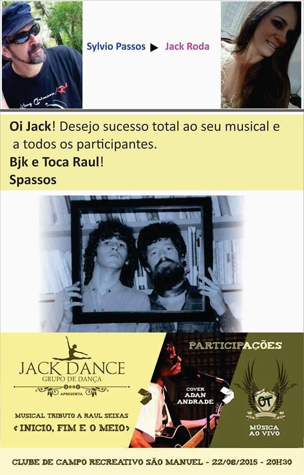 22_ago_jack_dance