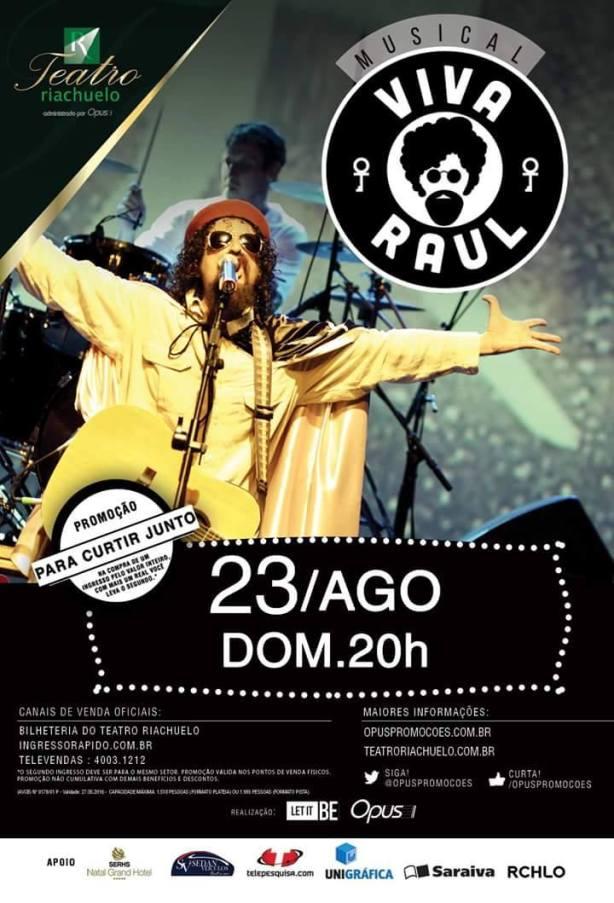 23_ago_viva_raul