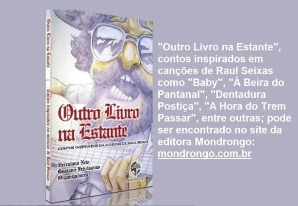 outro_livro_na_estante
