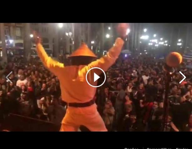 video_passeata