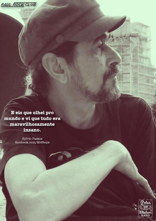 olhei_pro_mundo-page-001