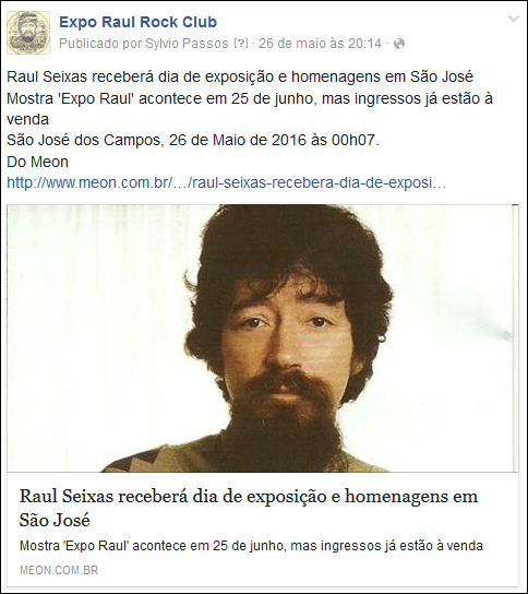 expo_sjc_jornal