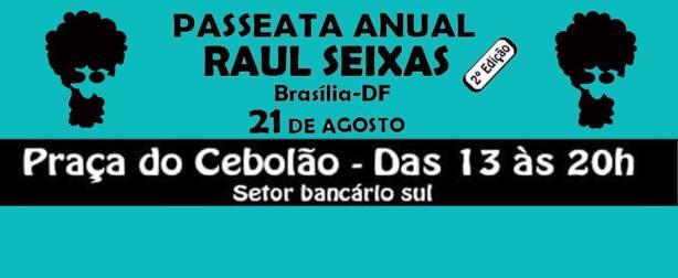 21_ago_brasilia
