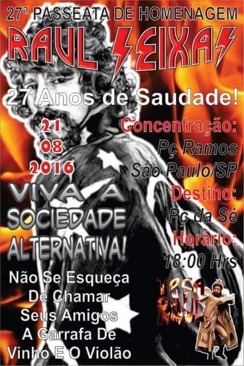 21_ago_passeata_sp