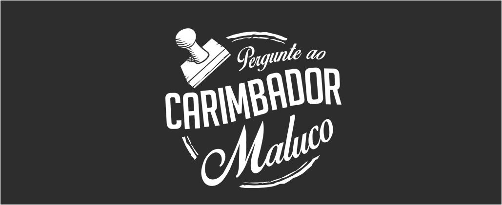 CARIMBADOR MALUCO BAIXAR
