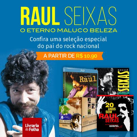 folha_raul