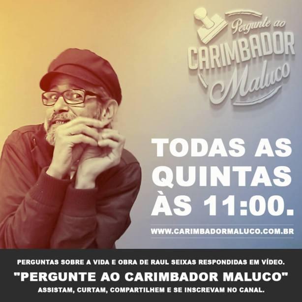 pergunte_ao_carimbador_maluco_divulgação