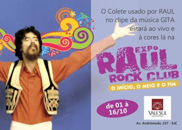 expo_colete_gita