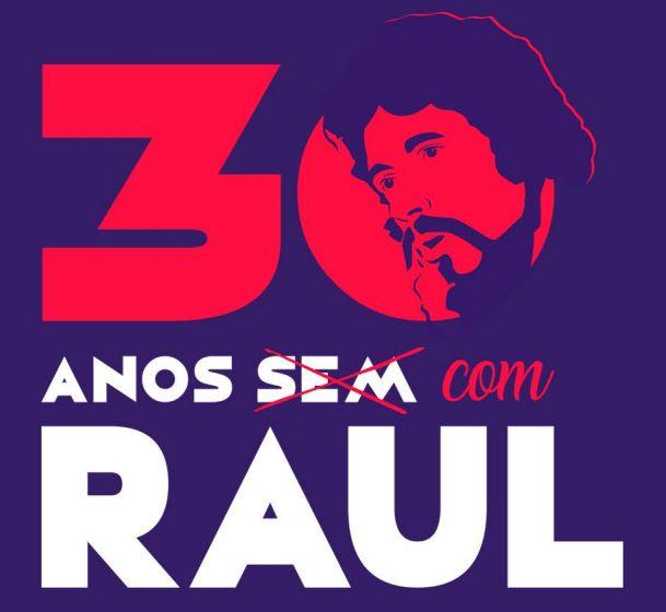 DOWNLOAD CD GITA RAUL GRÁTIS SEIXAS